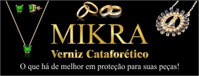 CAPA DO FACEBOOK